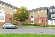 Flat for sale in Plomer Avenue, Hoddesdon