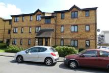 Ground Flat for sale in Celadon Close...