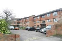 Retirement Property for sale in Holmleigh Court...