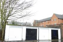Hertford Road Commercial Property for sale