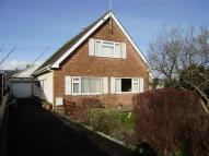 3 bed Detached Bungalow for sale in 23, Broadmead Crescent...