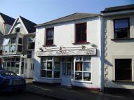 Terraced home for sale in 600, Mumbles Road...