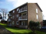 2 bed Apartment for sale in 1, Lansdowne...
