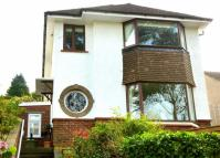 4 bed Detached house in 5, Langland Villas...