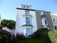 1 bedroom Apartment for sale in 3a, Church Park, Mumbles...