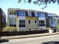 1 bed Apartment in Flat 6, Parkside...