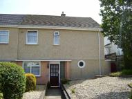 2 bed semi detached home in 95, Fairwood Road...