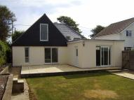 Detached Bungalow for sale in 5, Easterfield Drive...