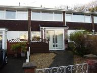2 bed Terraced property for sale in 57, Castle Acre, Mumbles...