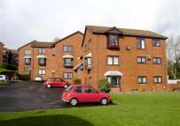 2 bedroom Apartment in 11, Folland Court...
