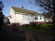 19 Detached Bungalow for sale