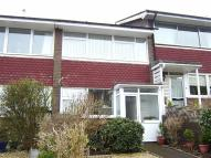 2 bed Terraced house for sale in 85, Castle Acre, Mumbles...