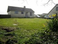 3 bedroom Detached Bungalow for sale in Orchard Green, Knelston...