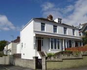 3 bed semi detached home in 85, West Cross Avenue...