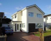 4 bedroom Detached home in 74, Pennard Drive...