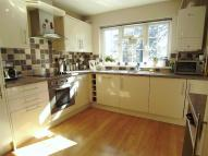 Terraced house for sale in 12, Palmyra Court...