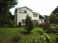 5 bed Detached property for sale in 5, Westport Avenue...