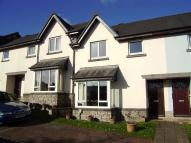 2 bed Terraced property in 4, Dunns Close, Mumbles...