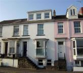 4 bedroom Terraced house in 556, Mumbles Road...