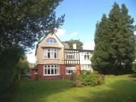 5 bedroom Detached house for sale in 10, Cadoxton Road, Neath...