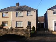 26 semi detached house for sale