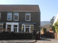 4 bed semi detached house for sale in 90, Main Road, Bryncoch...
