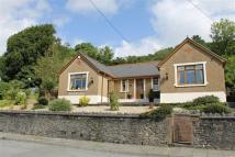 Detached Bungalow for sale in 60, Park Drive, Lonlas...