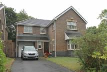 4 bedroom Detached property in 1, Princess Drive...