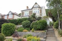 Detached home for sale in 24, Penycae Road...