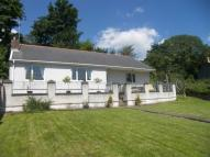 Detached Bungalow for sale in Crossfield, Main Road...
