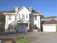 4 bedroom Detached property in 1, Nant Y Glyn...