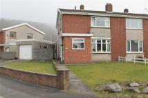 59 semi detached house for sale