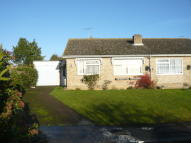 Semi-Detached Bungalow for sale in Queen Anne Gardens...
