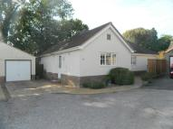 3 bed Detached Bungalow for sale in Kingsland Heights...