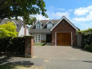 3 bed Detached property for sale in FAIRHAVEN AVENUE...