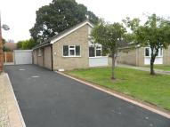 2 bed Detached Bungalow for sale in Elmwood Drive...