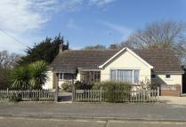 3 bed Detached Bungalow for sale in Broomhills Road, CO5