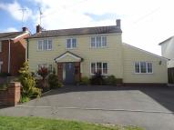 5 bedroom Detached house in Fairhaven Avenue, CO5