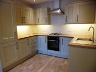 Apartment to rent in Station Parade, Harrogate