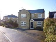 5 bedroom Detached property in Summer House, Killinghall