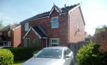 3 bed semi detached property in Stone Bramble, Harrogate