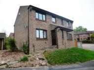 3 bedroom semi detached house in Hartwith Close, Harrogate