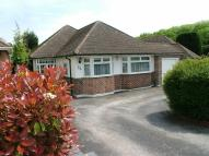 3 bedroom Detached Bungalow in Newmans Way, Hadley Wood...