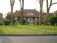 Detached house for sale in Heath Road, Little Heath...