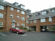 2 bed Flat for sale in Moon Lane, Barnet, Herts...