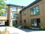Flat to rent in Mansfield Place, Cuffley...