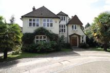7 bedroom Detached home for sale in Barnet Road, Arkley...
