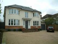 5 bed Detached home for sale in Galley Lane, Arkley...
