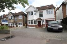 5 bed Detached property for sale in Northumberland Road...