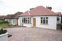 King Edward Road Detached house for sale